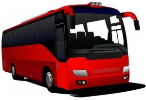 picture-of-bus-cliparts-clipart-buses-pictures